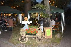 OGV Gartenfest
