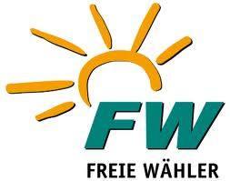 FW Heinersreuth