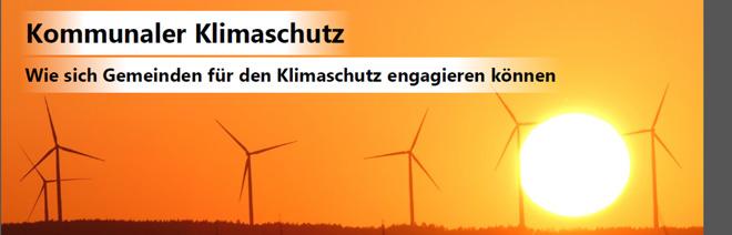 Klimaschutz in Heinersreuth