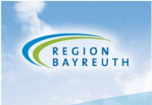 Veranstaltungen in der Region Bayreuth